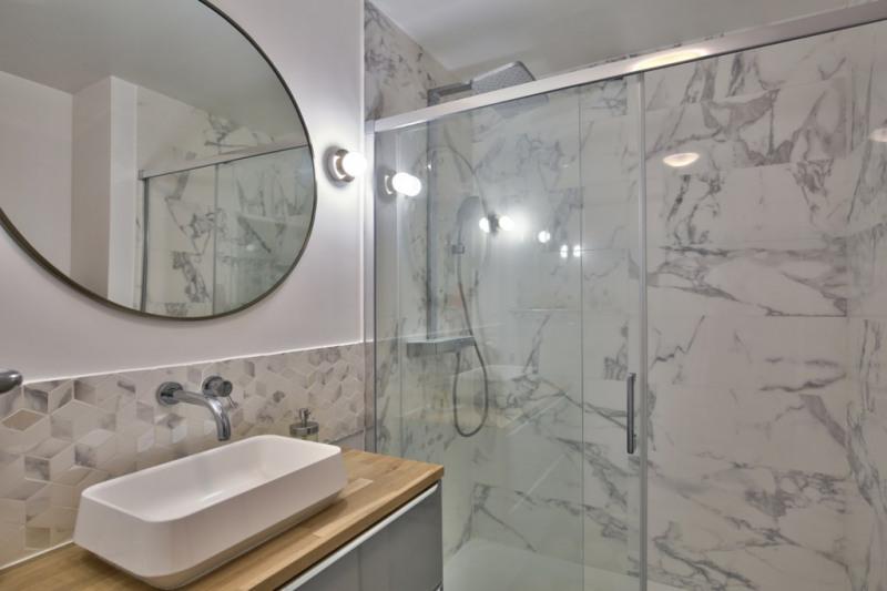 Vente appartement Saint germain en laye 610000€ - Photo 4