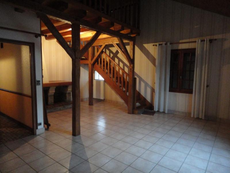 Vente maison / villa Saint junien 178500€ - Photo 3