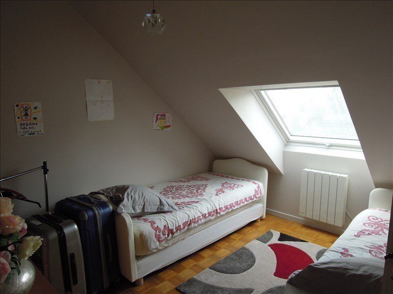 Vente appartement Villers cotterets 294 000€ - Photo 6