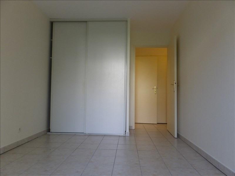 Location appartement Montigny le bretonneux 1155€ CC - Photo 6