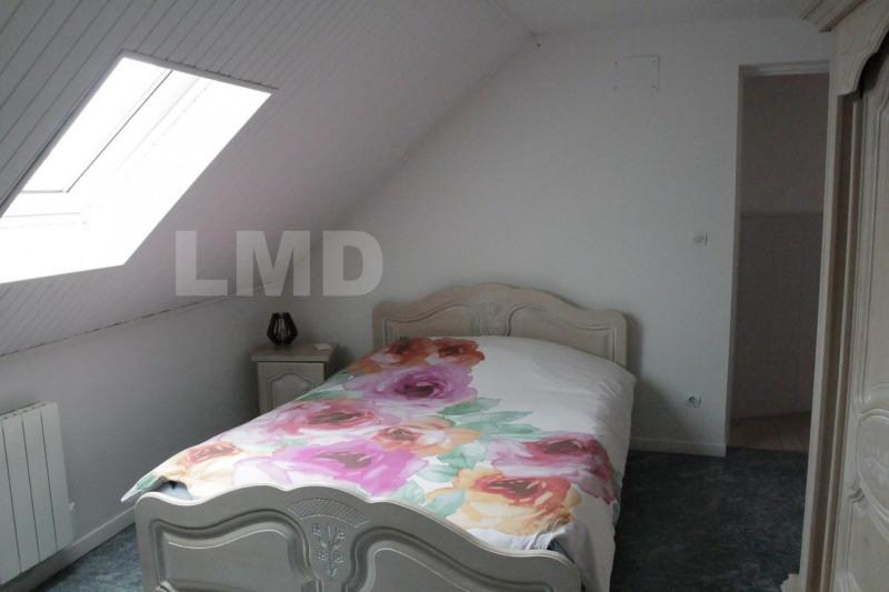 Vente maison / villa Chauny 259000€ - Photo 8
