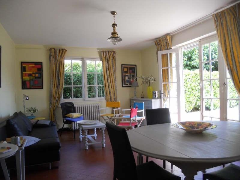 Sale house / villa Royan 263500€ - Picture 4