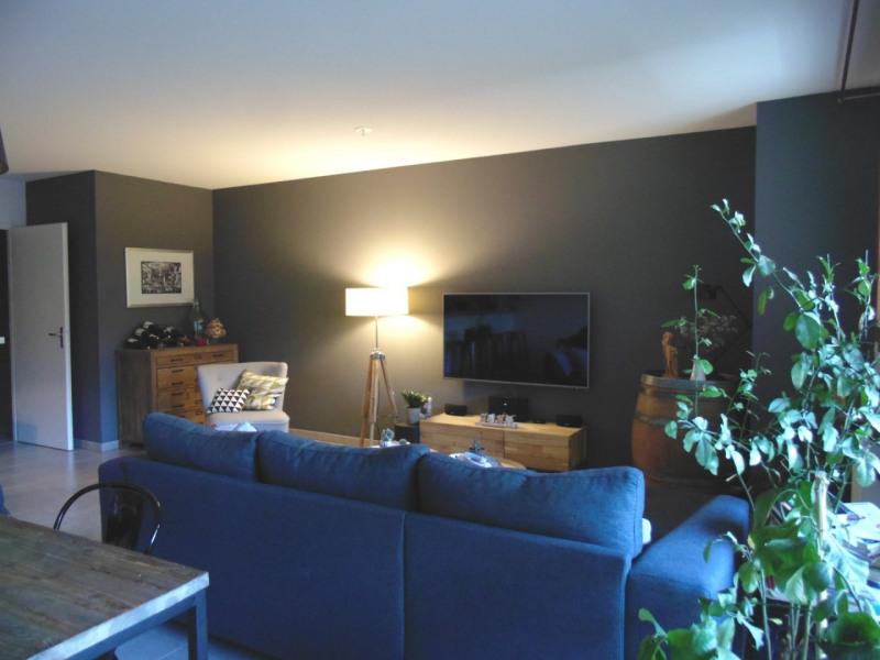 Vente appartement Veurey voroize 234000€ - Photo 7