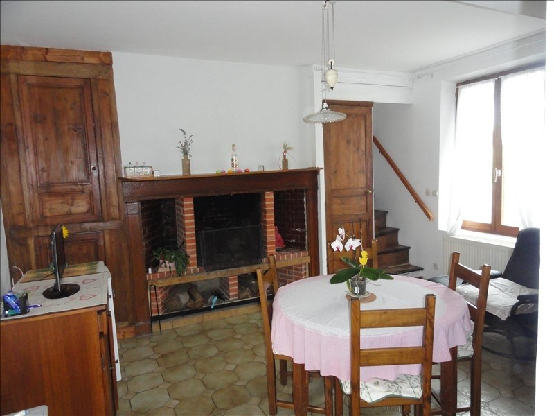 Sale house / villa Beauvais 125 000€ - Picture 2