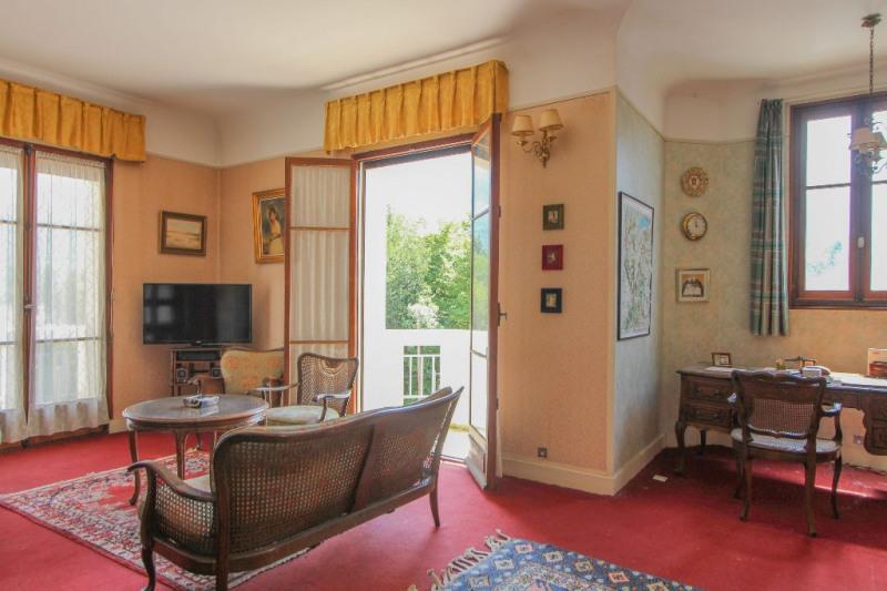 Vente appartement Aix les bains 250000€ - Photo 3