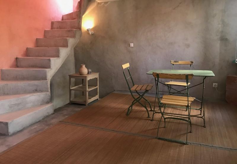 Venta  casa Arles 258000€ - Fotografía 11