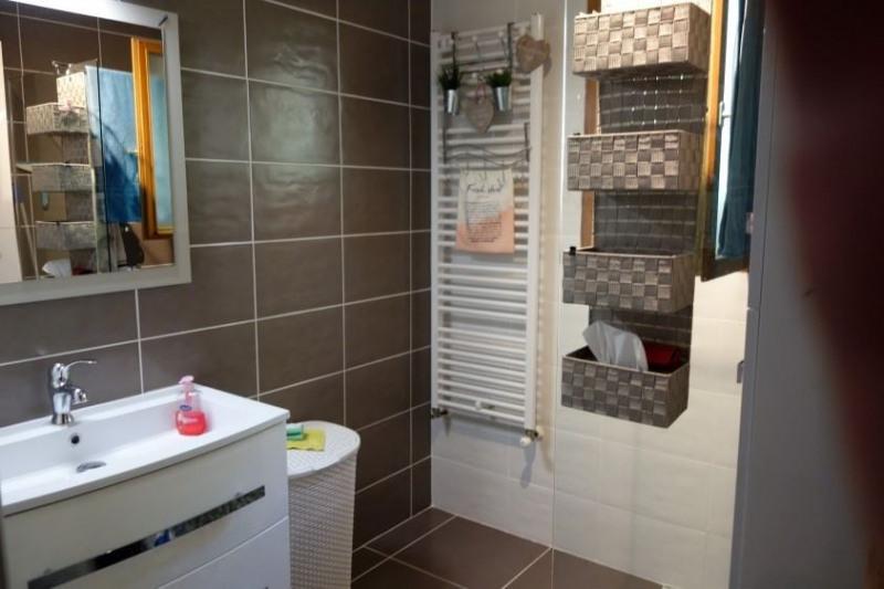 Verkoop  huis Sorbiers 370000€ - Foto 8