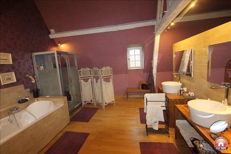 Deluxe sale house / villa Sarlat la caneda 948000€ - Picture 11