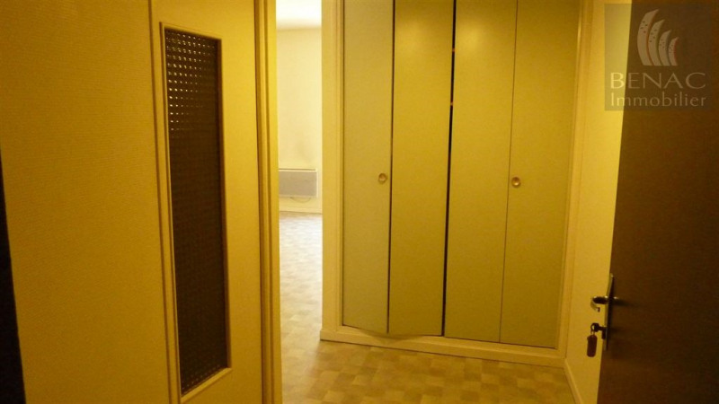 Location appartement Albi 345€ CC - Photo 5