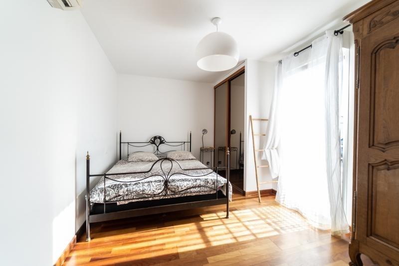 Vente de prestige maison / villa Marly 550000€ - Photo 10