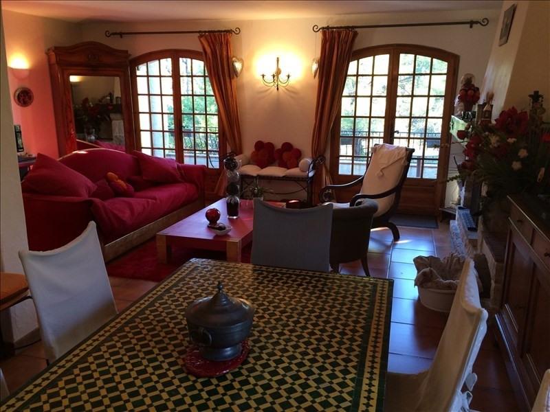 Vente maison / villa Saint cezaire sur siagne 420000€ - Photo 15