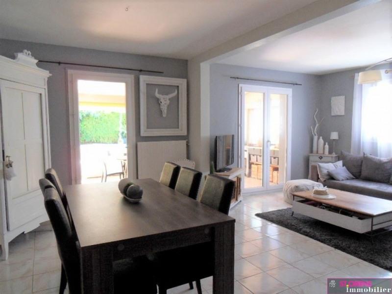 Vente maison / villa Saint-orens-de-gameville 328000€ - Photo 2
