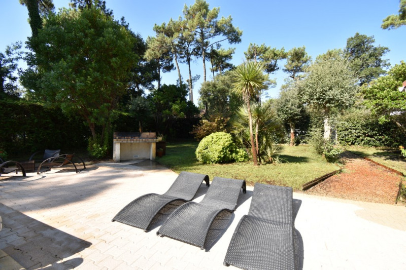Deluxe sale house / villa Seignosse 1 158 000€ - Picture 2