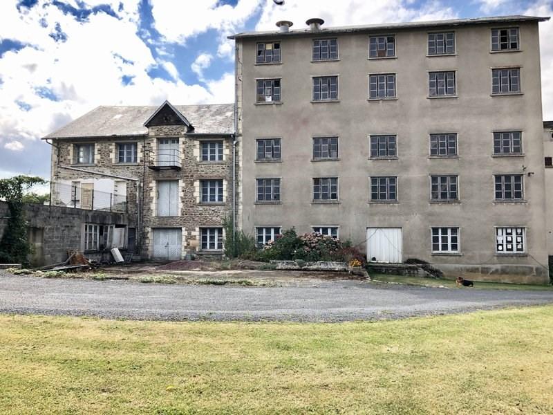 Sale house / villa Aunay sur odon 265000€ - Picture 15