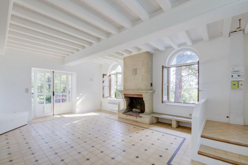Vente de prestige maison / villa Vernaison 590000€ - Photo 15