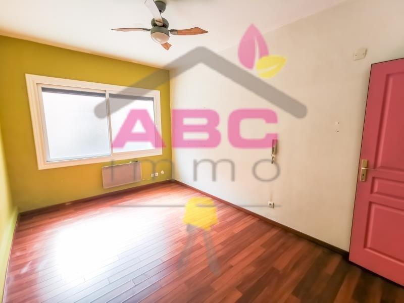 Vente appartement St maximin la ste baume 138000€ - Photo 6