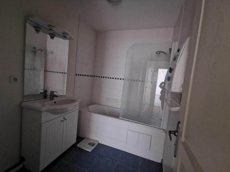 Produit d'investissement appartement La membrolle sur choisille 122900€ - Photo 4
