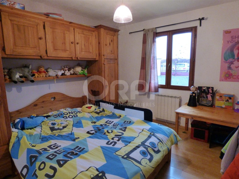 Sale house / villa Les thilliers-en-vexin 169000€ - Picture 11
