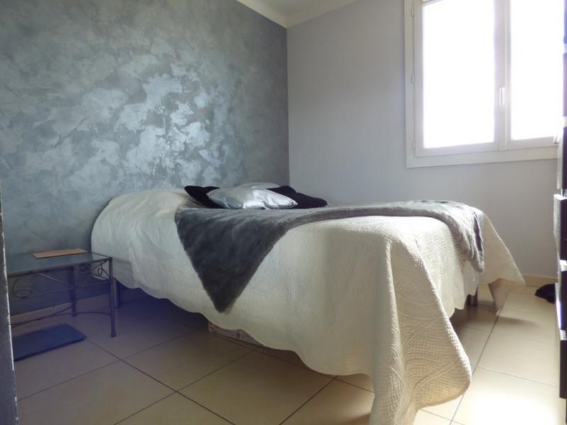 Sale apartment Aix en provence 219500€ - Picture 4