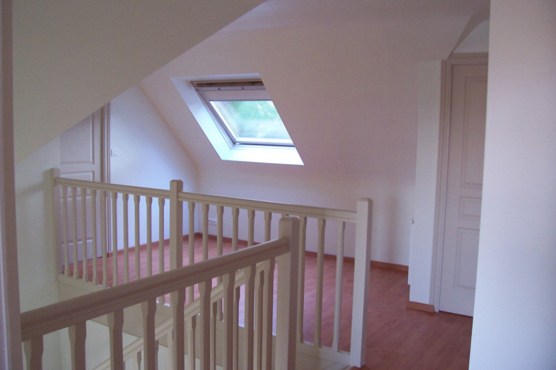 Sale house / villa Quimper 498 750€ - Picture 4