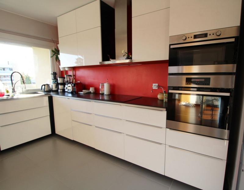 Sale apartment Elancourt 257250€ - Picture 3