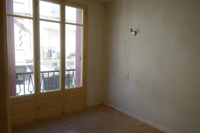 Rental apartment Graulhet 265€ CC - Picture 3