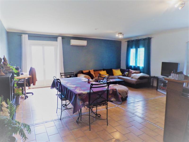 Vente maison / villa Nimes 278000€ - Photo 8