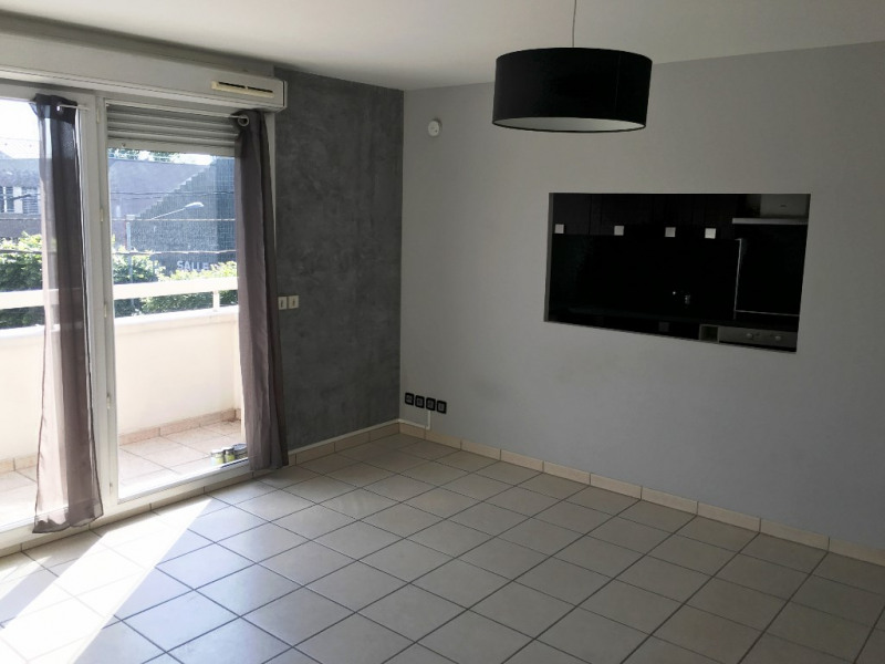 Sale apartment Sevran 155 000€ - Picture 1