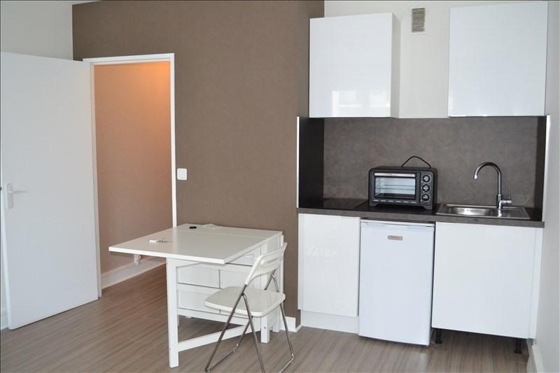 Location appartement Bures sur yvette 680€ CC - Photo 4