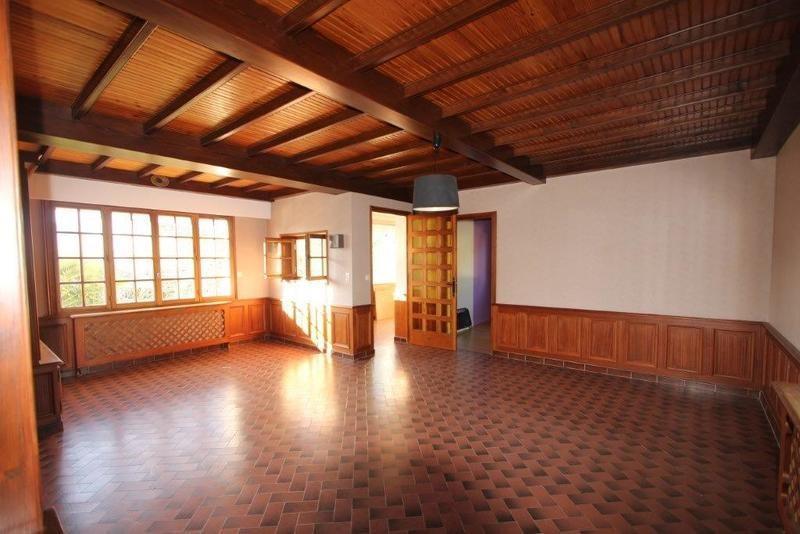 Vente maison / villa Romans-sur-isère 211000€ - Photo 2