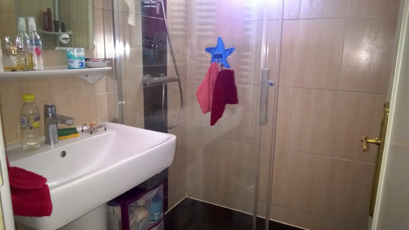 Vente appartement Brives charensac 113 500€ - Photo 4