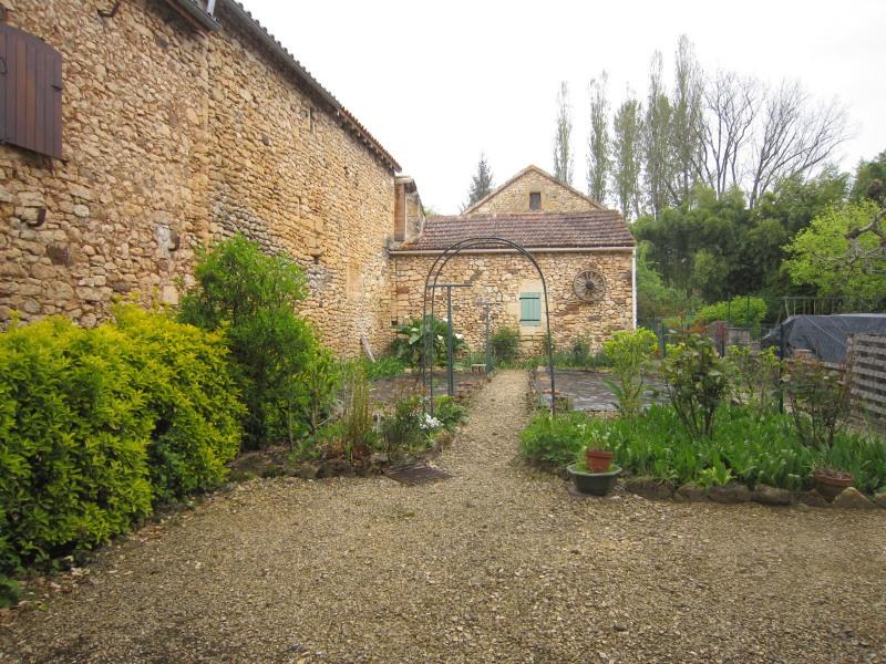 Vente maison / villa Sagelat 84240€ - Photo 2