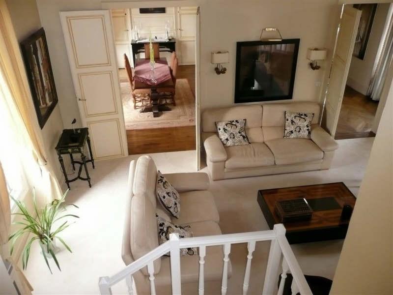 Deluxe sale house / villa Maisons laffitte 2140000€ - Picture 5