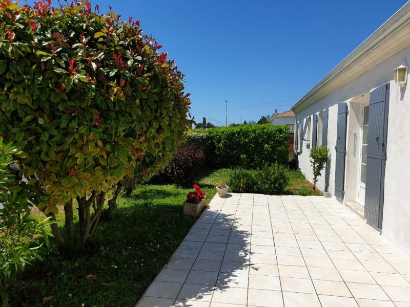 Sale house / villa Arvert 181000€ - Picture 7