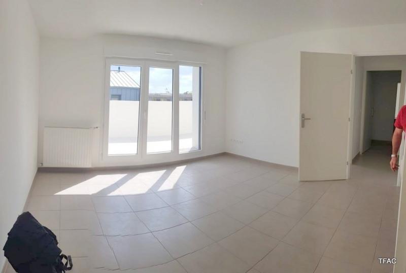 Location appartement Villenave-d'ornon 585€ CC - Photo 1
