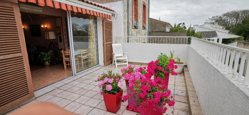 Vente appartement Saint gilles croix de vie 274400€ - Photo 7