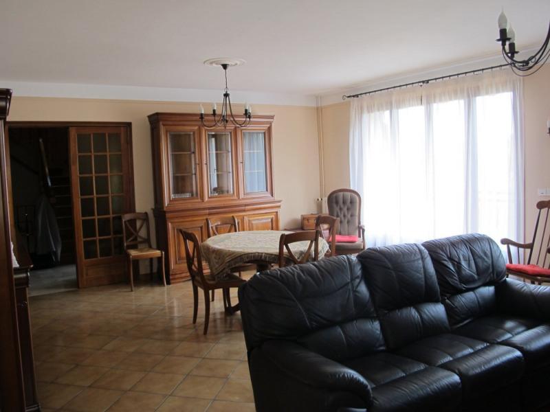 Sale house / villa Villemomble 435000€ - Picture 6