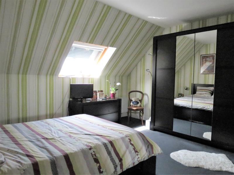 Vente maison / villa St prix 645000€ - Photo 10