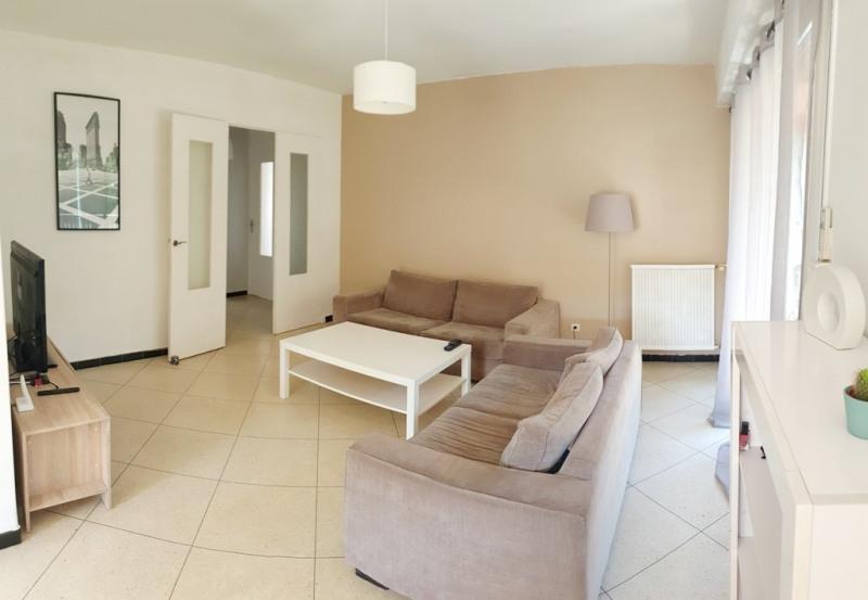 Vente appartement Salon-de-provence 240000€ - Photo 4