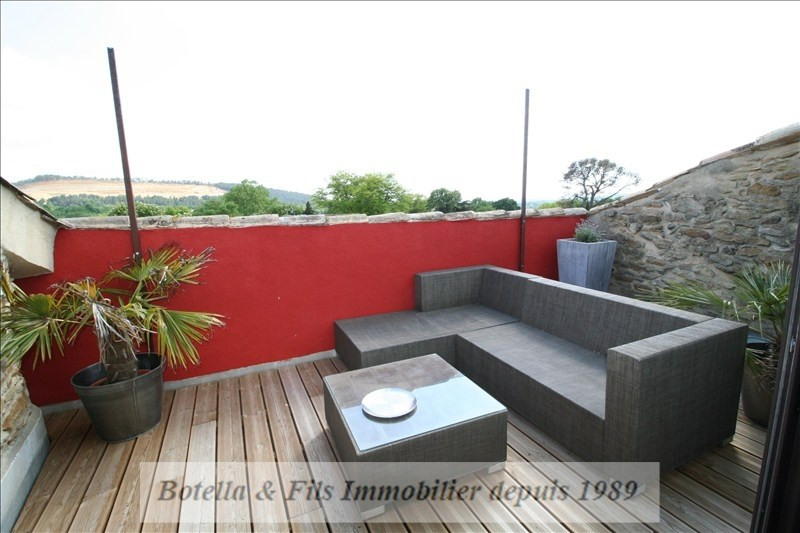 Verkauf von luxusobjekt haus Uzes 950000€ - Fotografie 6