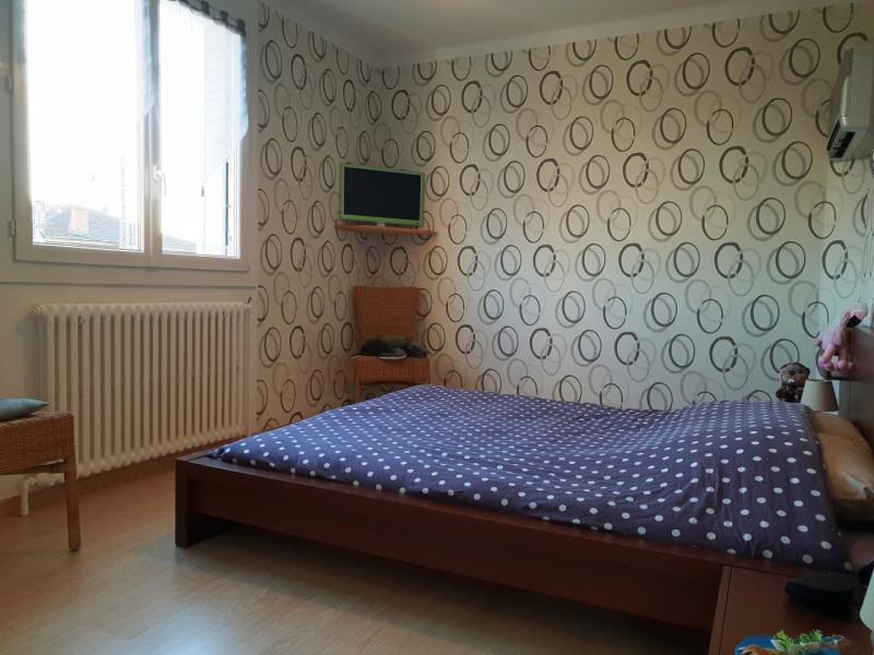 Vente appartement Loyettes 147000€ - Photo 6