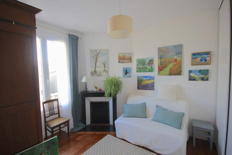 Sale apartment Villers sur mer 191 700€ - Picture 9