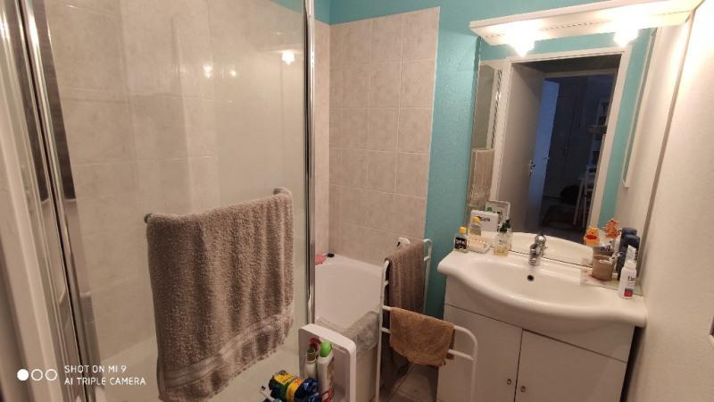 Sale apartment Saint quentin 60000€ - Picture 4