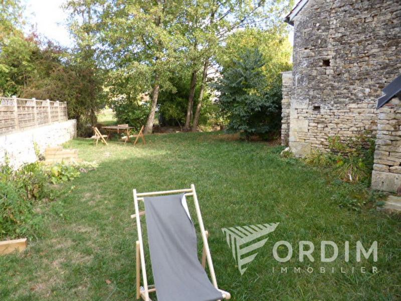 Vente maison / villa Cosne cours sur loire 167000€ - Photo 2