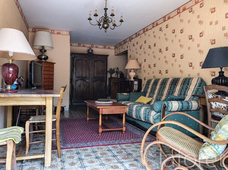 Vente appartement Menton 259700€ - Photo 2