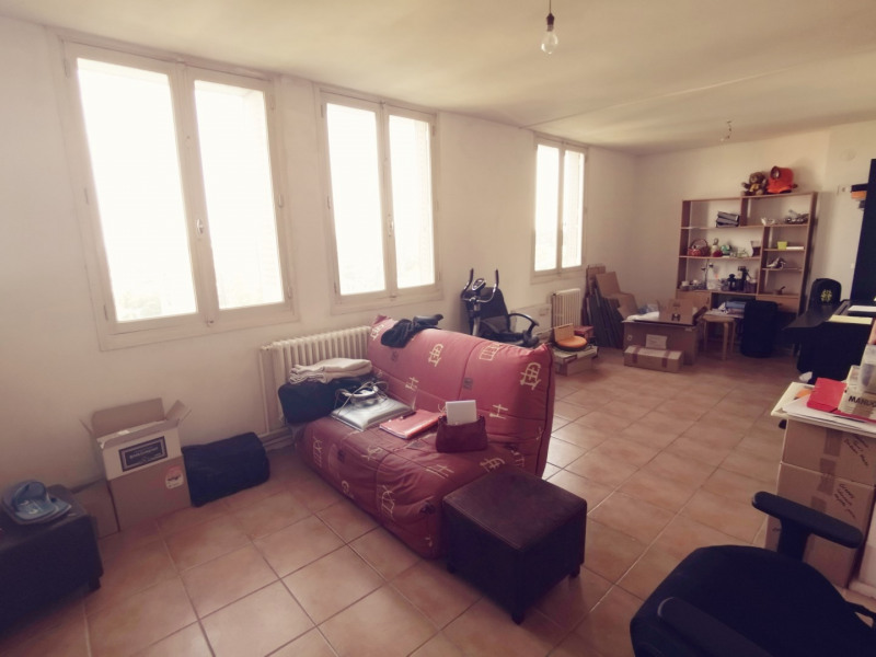 Vente appartement La mulatière 138 000€ - Photo 2