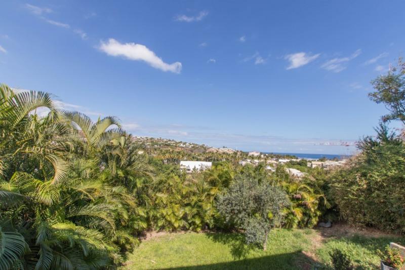 Deluxe sale house / villa Saint gilles les bains 570000€ - Picture 7