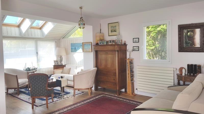 Deluxe sale house / villa La trinite sur mer 911700€ - Picture 3