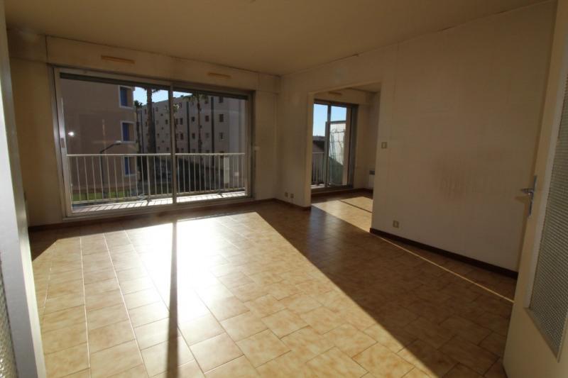 Vente appartement Hyeres 197900€ - Photo 2