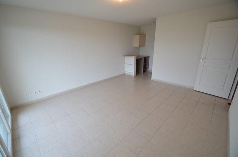 Sale apartment St lo 79500€ - Picture 3